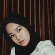 Adelia_aziz's Profile Photo