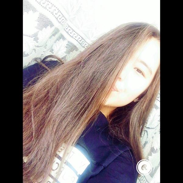 Bakizhanovaaaa's Profile Photo