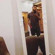 waseemhammad777's Profile Photo