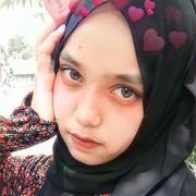 sitiazzohra76's Profile Photo
