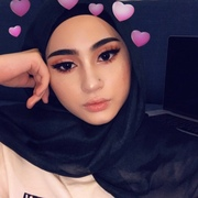 appleabubacar's Profile Photo