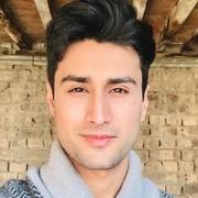 Ahmadderrak's Profile Photo