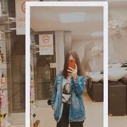 ahsenn_06_'s Profile Photo