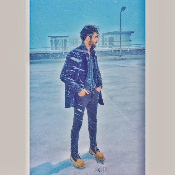 BilalUnes's Profile Photo