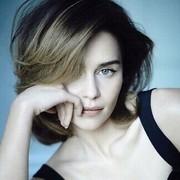 lauraromanova6996's Profile Photo
