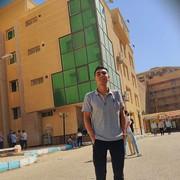 hassaneliwa022's Profile Photo