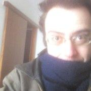 allimaginary2428's Profile Photo