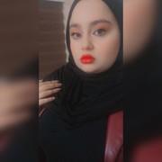linamomani66899's Profile Photo