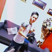 Quirozsito's Profile Photo