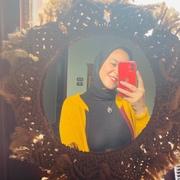 hagarsalah_22's Profile Photo