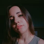 FrancescaFumo's Profile Photo