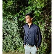 hmtanvir46465's Profile Photo