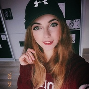 Hambiva's Profile Photo