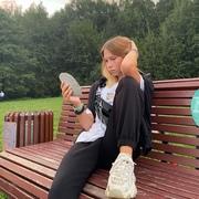 vtochilkina1's Profile Photo