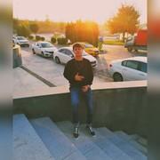 Bakbanadeliriyorum's Profile Photo