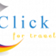 Clickfortravel's Profile Photo