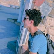 moustafaadawy14's Profile Photo