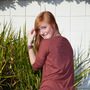 stylesandornan's Profile Photo