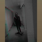 biiakhan_'s Profile Photo