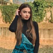 soranaastoian's Profile Photo