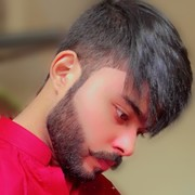 Mjalihaider's Profile Photo