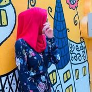 SaharHobloss's Profile Photo