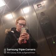 h_meinel's Profile Photo