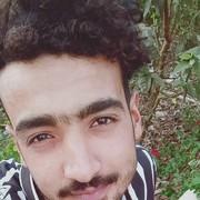 ahmedelfiqy9's Profile Photo