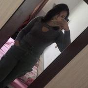 IoanaBuzenchi's Profile Photo