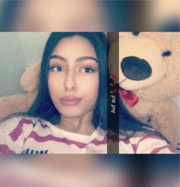 e1ma_'s Profile Photo