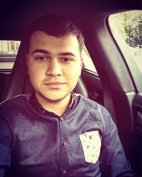 haciyev_rafiq's Profile Photo