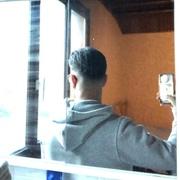 QuentinWilliame's Profile Photo