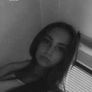 me_li_na_02's Profile Photo