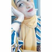 asmaayman809's Profile Photo