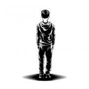 black__h's Profile Photo