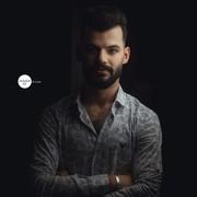 hmshko's Profile Photo