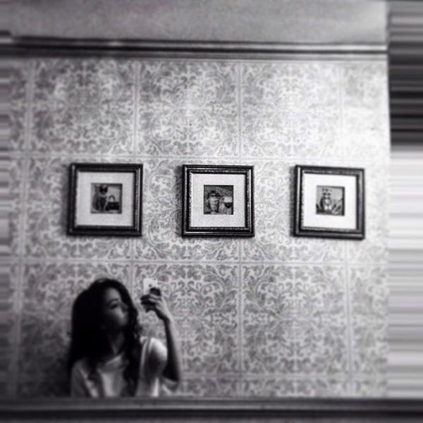 suleimenova_g's Profile Photo