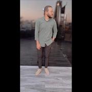 youssefemad55's Profile Photo