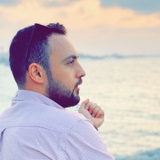 alawneh55's Profile Photo