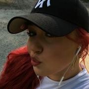 GabbbyxLolz's Profile Photo