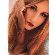 Gne97's Profile Photo