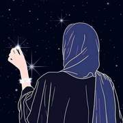 nisreen_alnajjar's Profile Photo