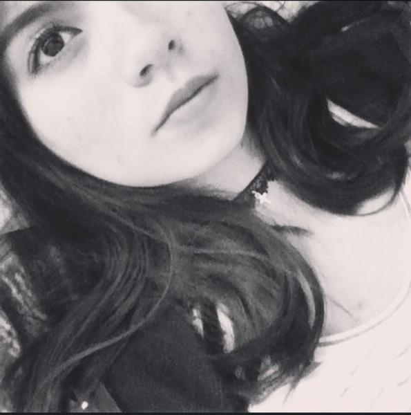 Karlanun's Profile Photo