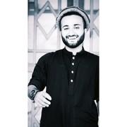 Ashraf505's Profile Photo
