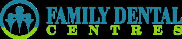 familydentalcentres's Profile Photo