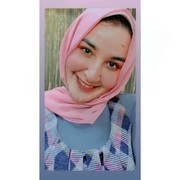 kokohassan795's Profile Photo