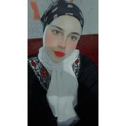 rehabdarwesh2474's Profile Photo