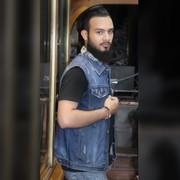 Abdalrahman900's Profile Photo