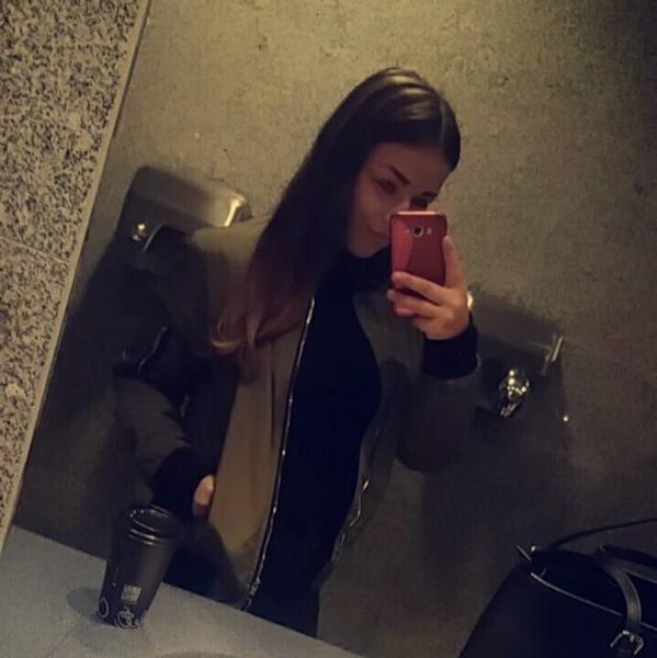 Sandraa166's Profile Photo