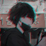 Winter_Raven_'s Profile Photo